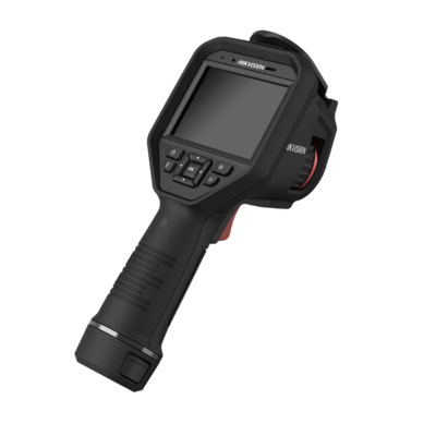 Fever Screening Thermographic Handheld Camera